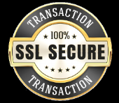 ssl_zertifikat.png