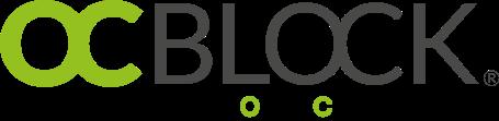 OC_Block_LOGO_web.png