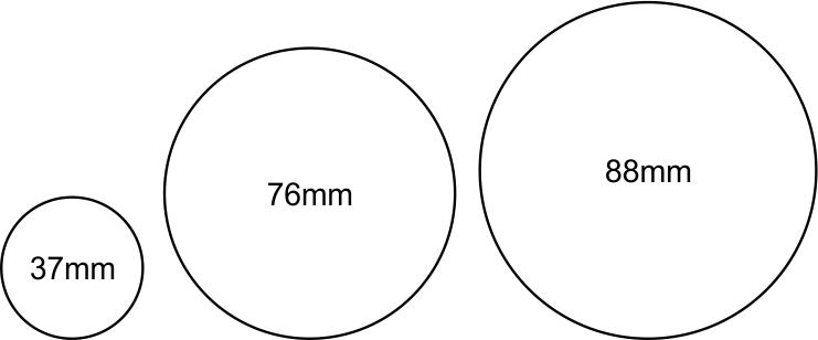 Circle-Sizes.jpg