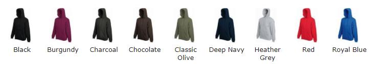 hoodie colours.jpg
