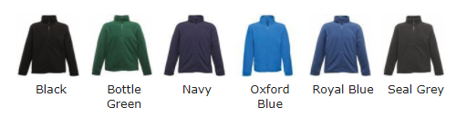 clasfleececolours.png