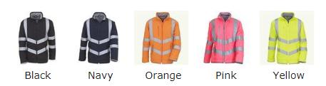jacket colours.png