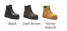 boot colours.jpg