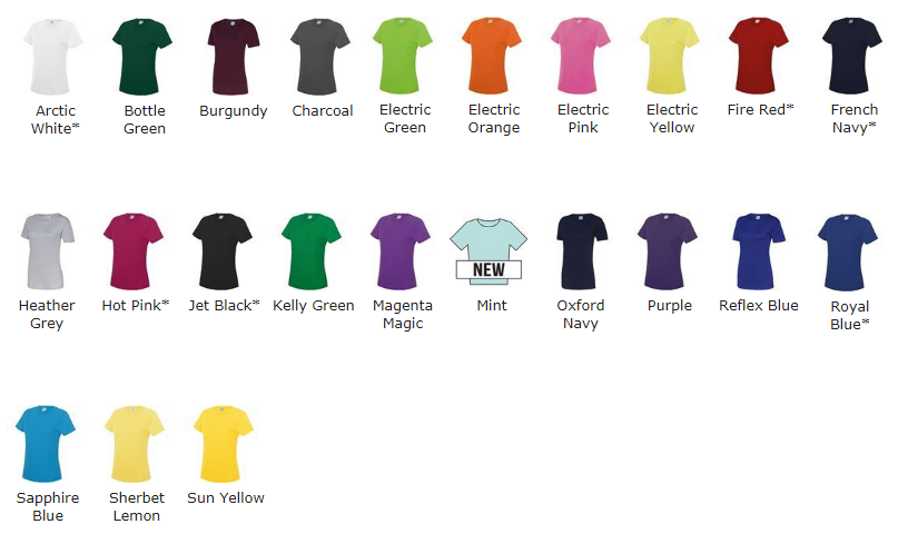 new colours.png