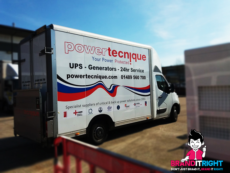 powertecnique-van-graphics.jpg