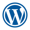 icons8-wordpress-480.png