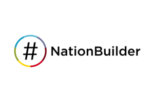 NationBuilder-horizontal-logo (1).png
