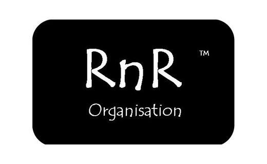 rnr-1.jpg