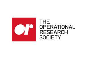 the-or-society-logo.jpg