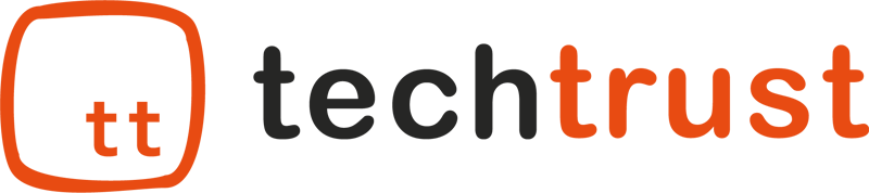 Tech-Trust.logo_.medium.png
