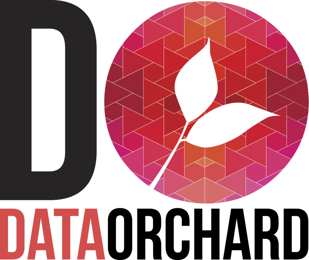 data orchard logo for web.png