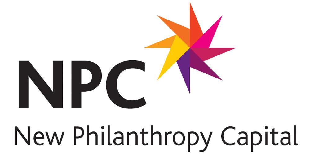 NPC-logo-V2.jpg