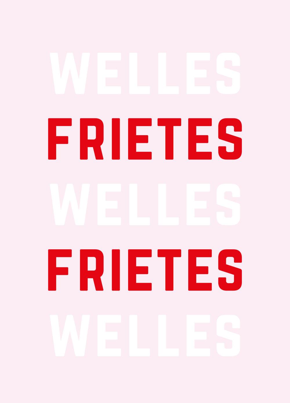 Wellesfrietes.jpg