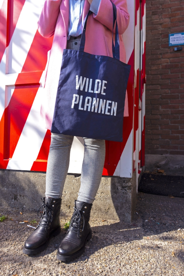 Wildeplannen02.JPG