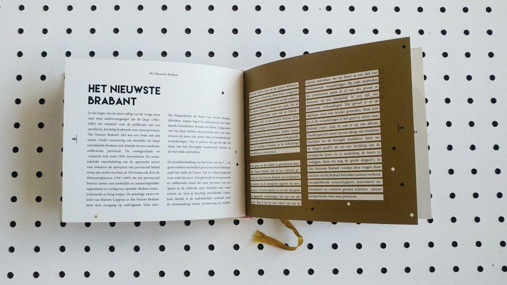 JAARVERSLAG COMMISSARIS V/D KONING 2014 - STUDIO PAPERFACE
