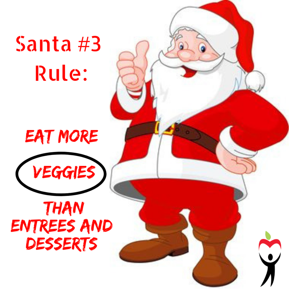 Santa #3 Rule_.png