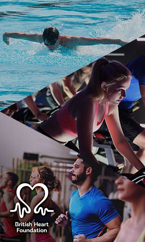 MY swim ride run.jpg