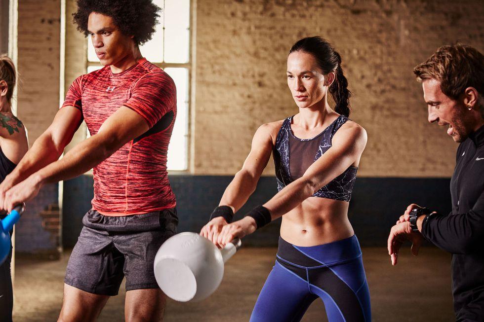 fitness trends 2018.jpg