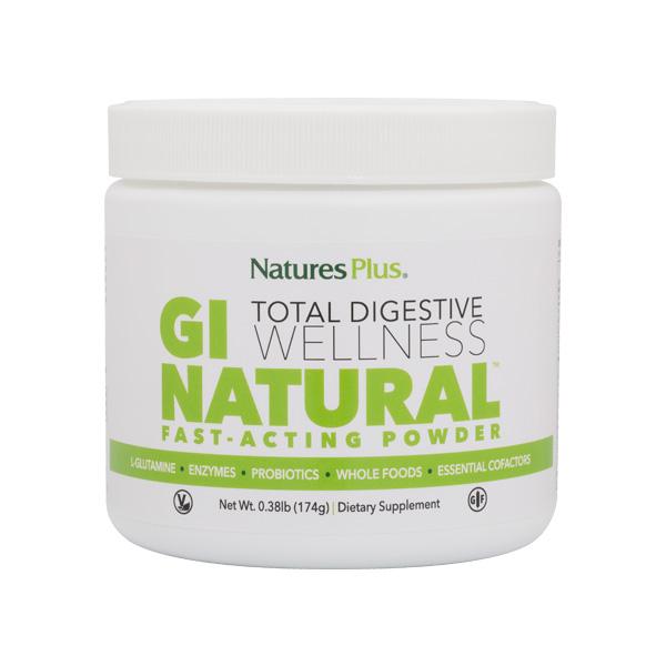 total digestive wellness.jpg