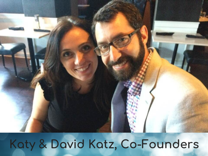 katy and david katz.png