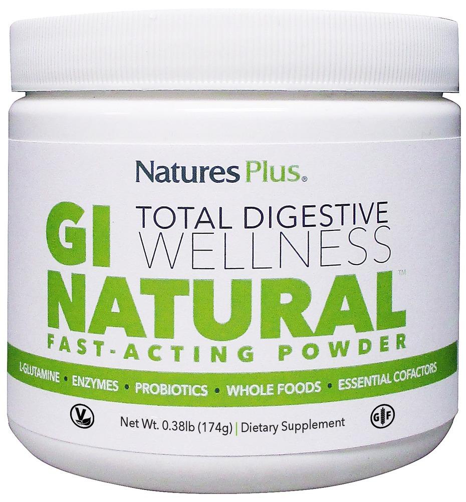 gi natural wellness.jpg