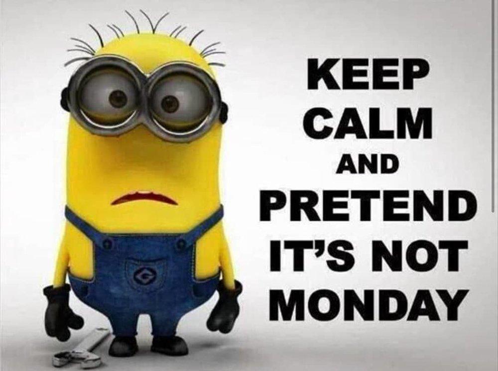 keep calm it's monday.jpg