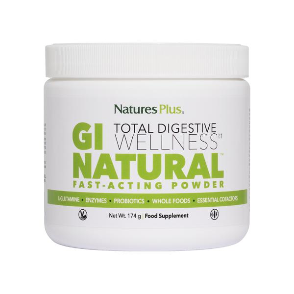 GI Natural Digestive.jpg