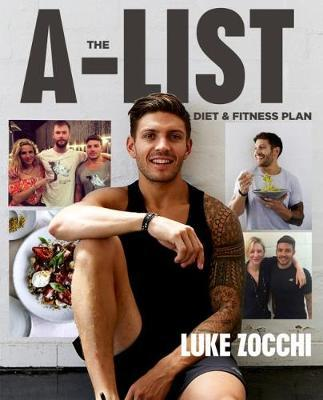 diet and fitness plan by luke zocchi.jpg