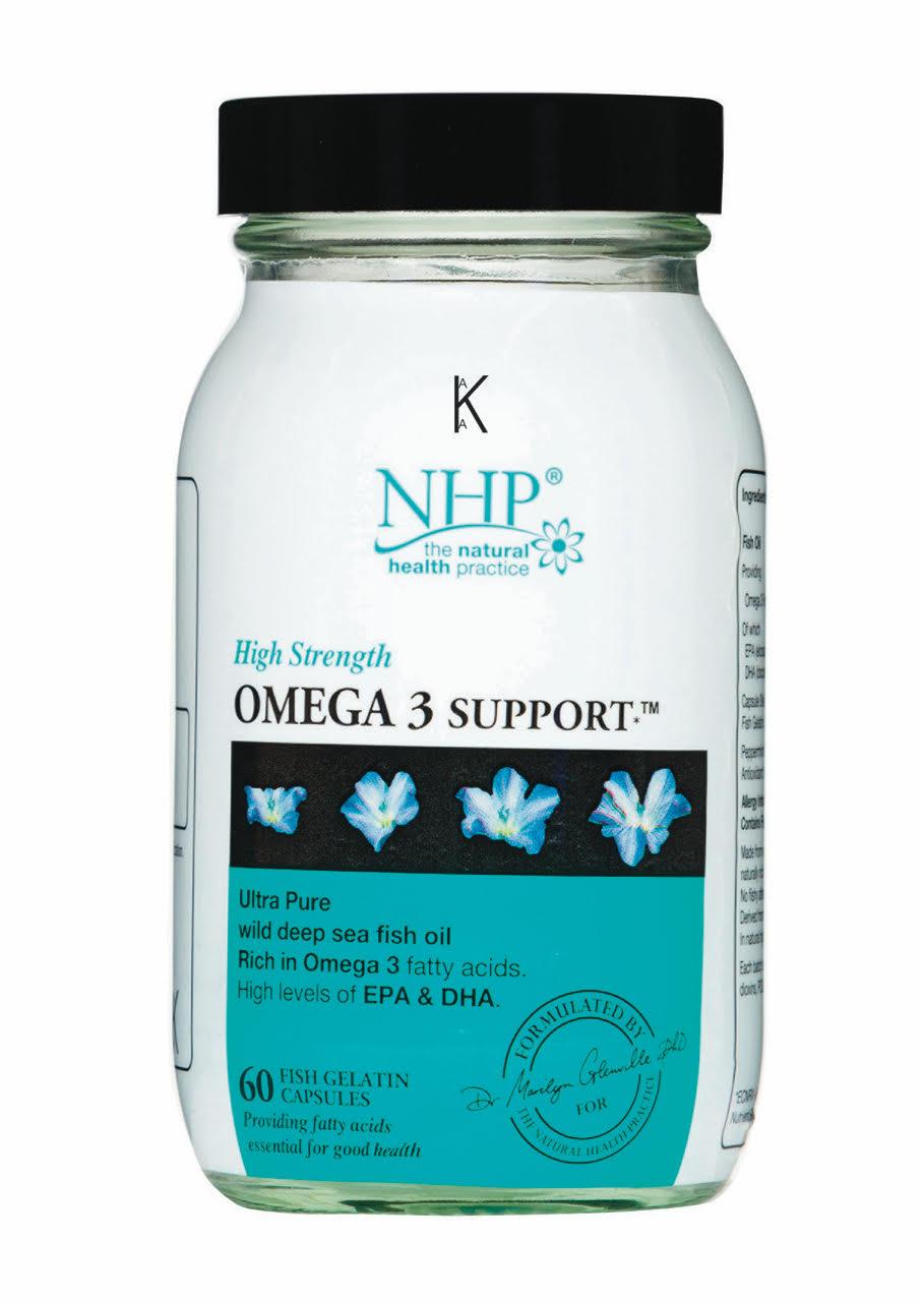 nhp omega 3.jpg