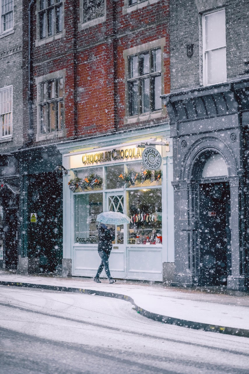 shops covered in snow.jpg