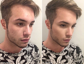 Mens-Makeup-Before-And-After-3.jpg
