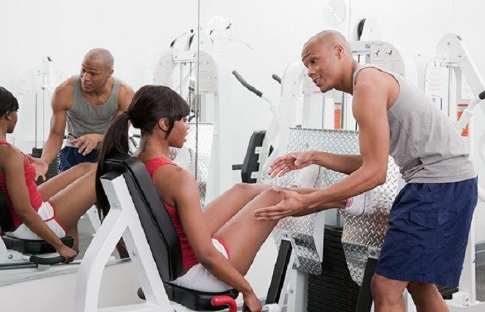 gym distractions.jpg