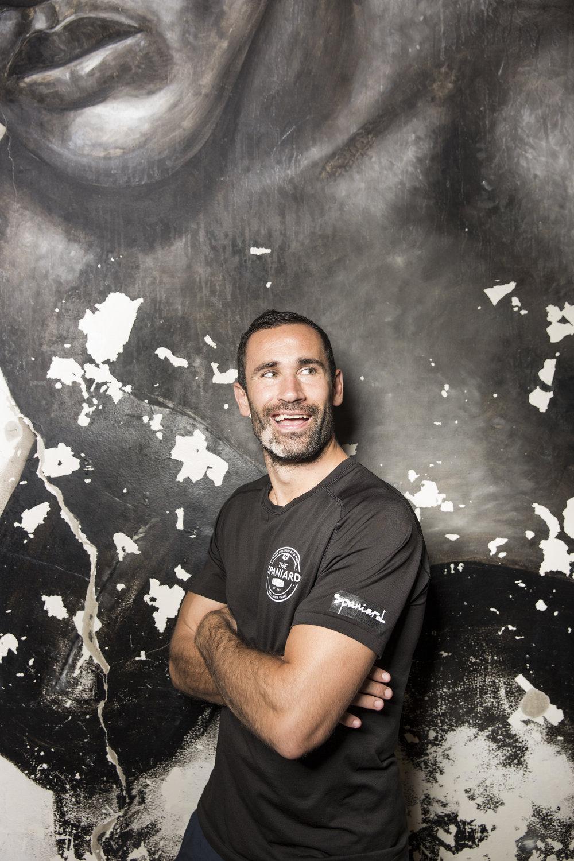 """Jorge """"The Spaniard"""" Blanco.jpg"""