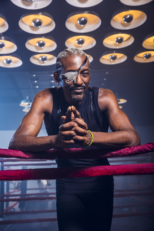 Michael Olajide Jr..jpg