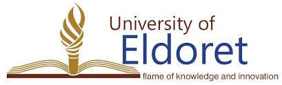 uni of eldoret.jpg