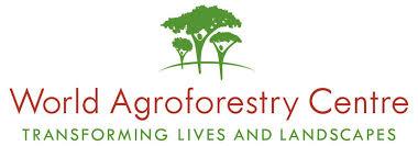 agroforestry.jpg