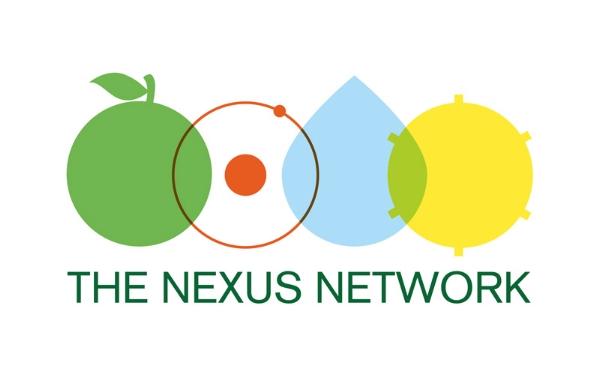 nexuslogo-800x500.jpg