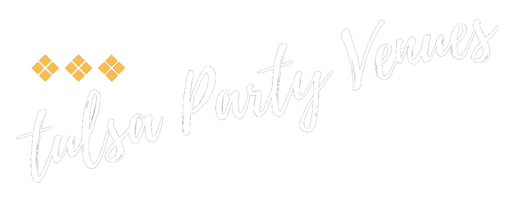 Tulsa Best Party Venues.png