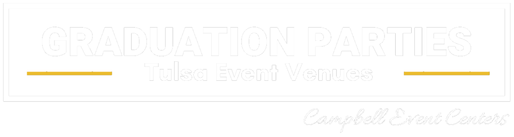 Graduation Party Event Venue Spaces for Rent in Tulsa OK.png