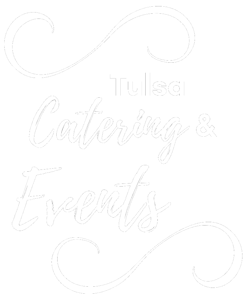 Tulsa Catering and Events - Campbell Event Centers.png