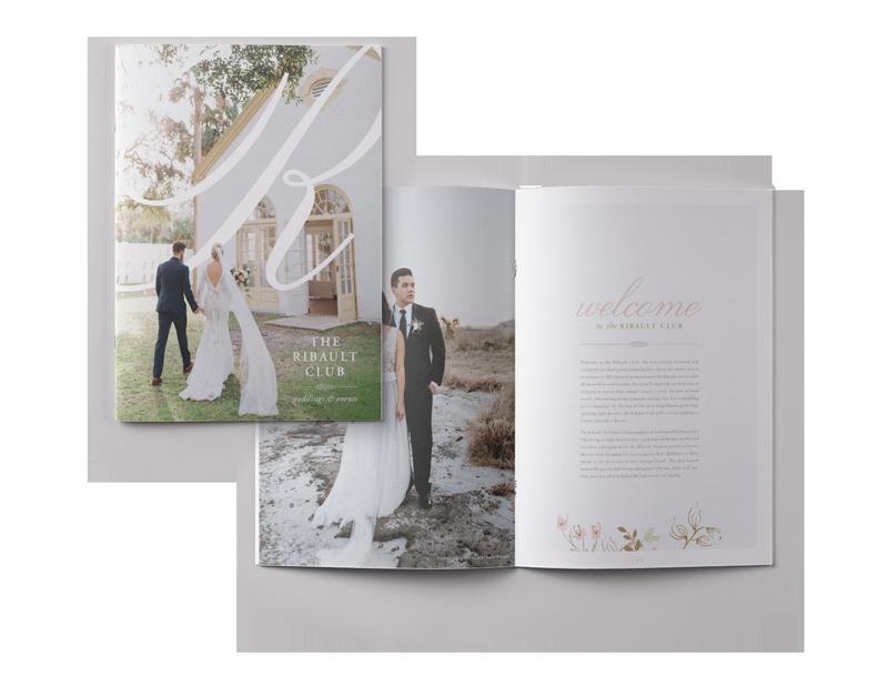 Wedding-Event-Brochure-Ribault-Club-Hawthorn-Creative-2018.png