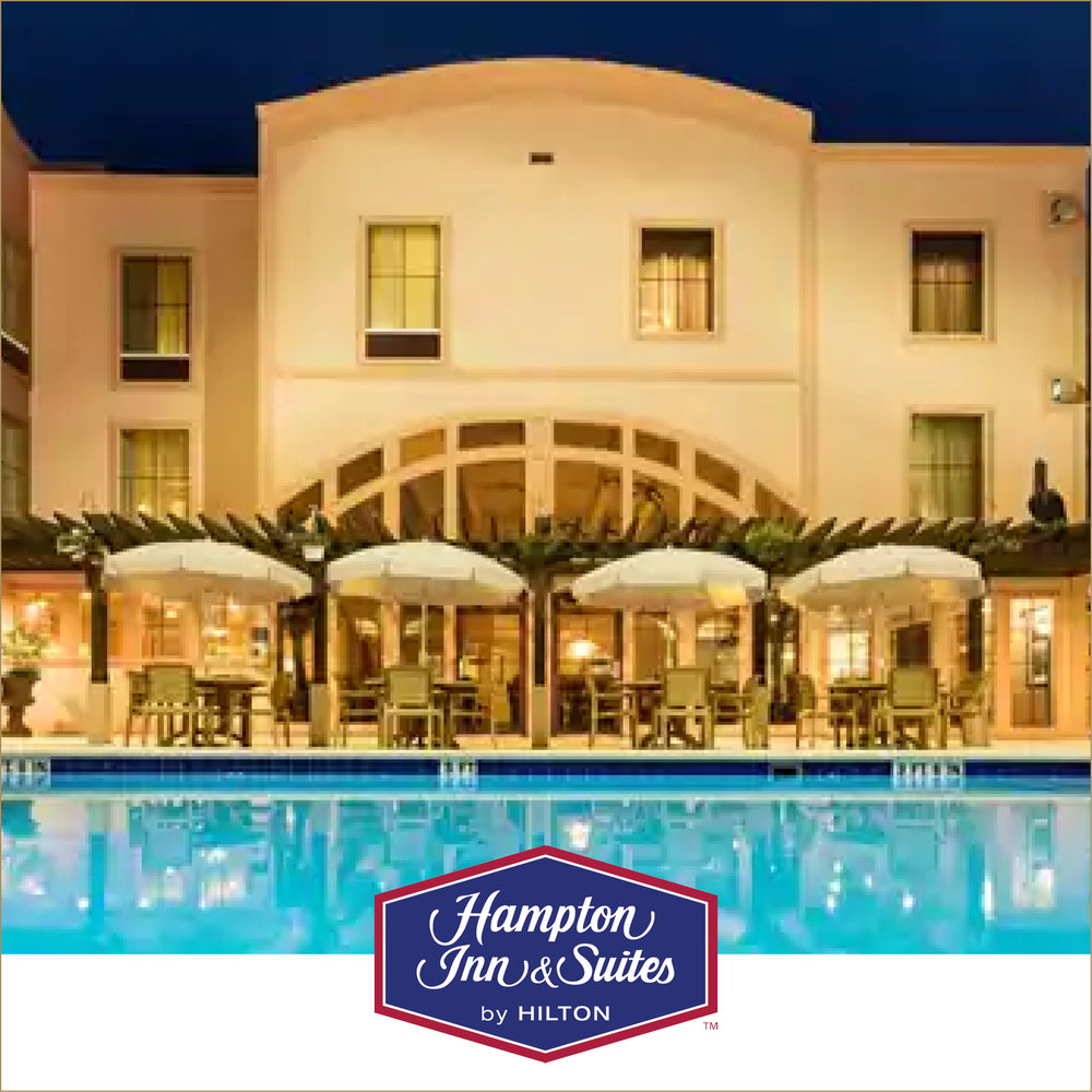 HamptonInn&Suites_p1b.jpg