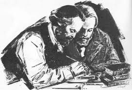 Marx and Engels.jpg