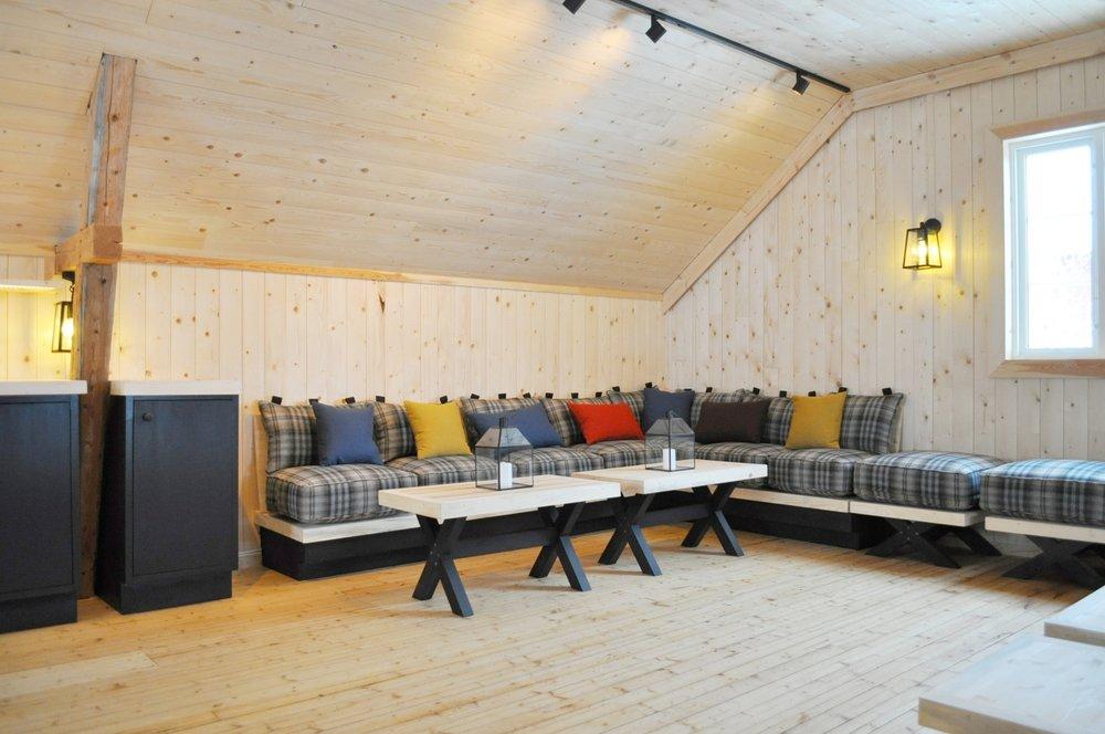 Allrom interiørarkitektur oslo sofa kreative løsninger.jpg