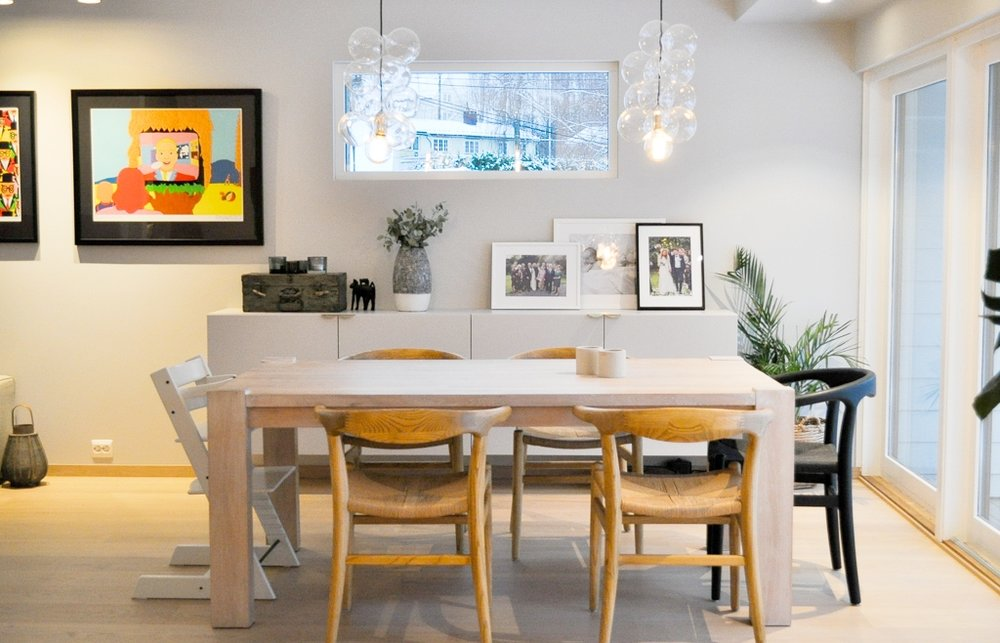 Hjem spiseplass interiørarkitekt oslo privat.jpg