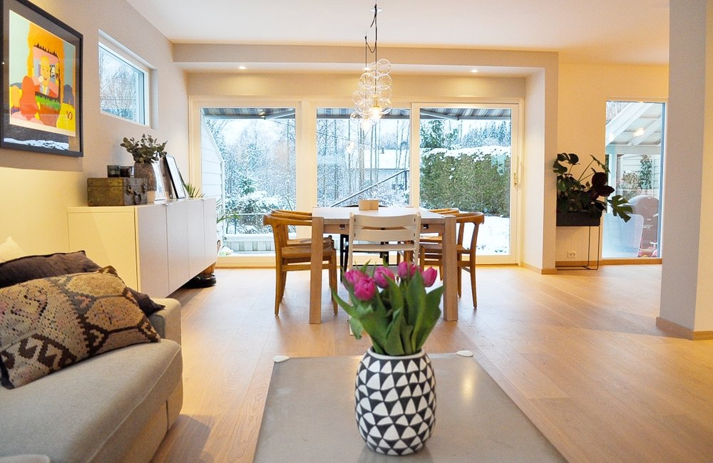 Hjem spiseplass fra stue interiørarkitekt oslo.jpg