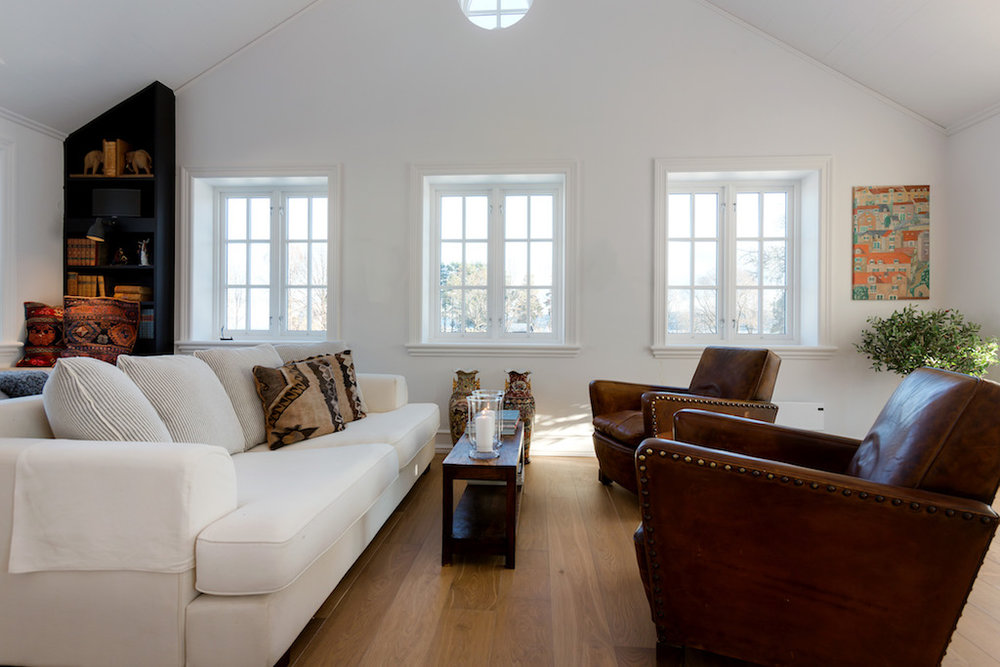 stue 4 hus sitteplass sofa interiørarkitekt oslo.jpg