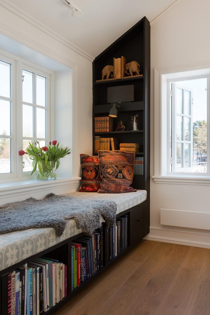 stue 3 sitteplass hus interiørdesign interiørarkitekter oslo.jpg