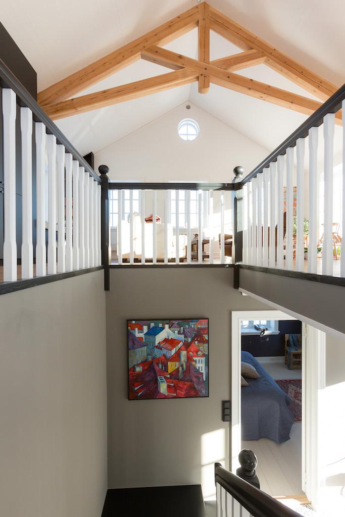 trapp detaljer interiørarkitektur oslo .jpg
