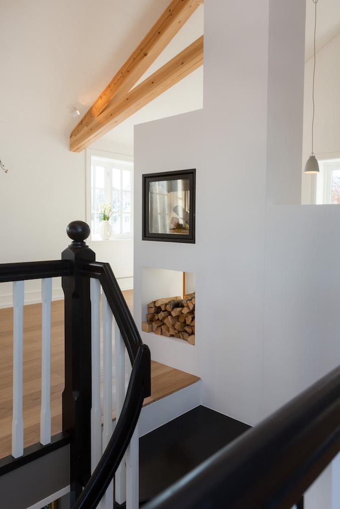 peis moderne hus interiørdesign oslo.jpg